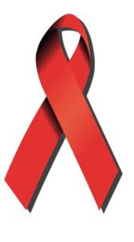 First AIDS-like cases identified