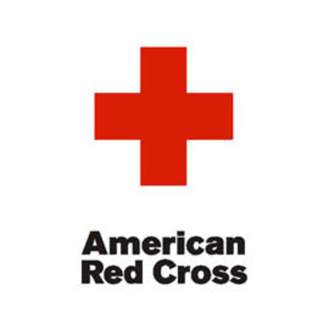 Red Cross is Founded by Clara Barton