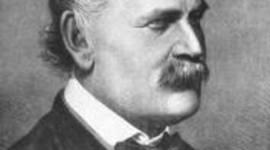 Ignacio Felipe Semmelweis timeline