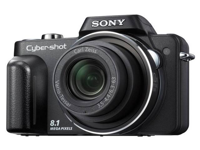[concluido] 76. Compras: Câmera digital compacta (se eu não encontrar a minha) ou uma filmadora