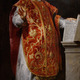 Rubens st ignatius ofloyola 3538