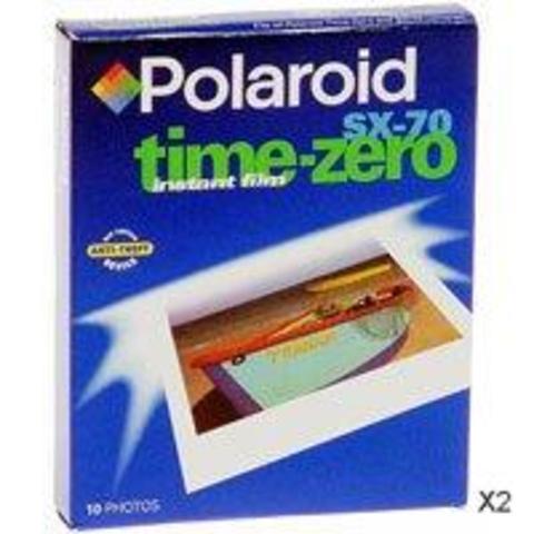 polaroid stops