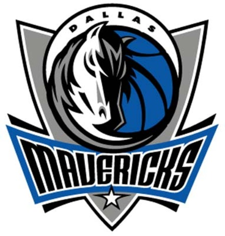 Dallas Mavericks added