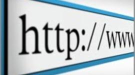 desarrollo de los usuarios de internet en Colombia en los ultimos años timeline