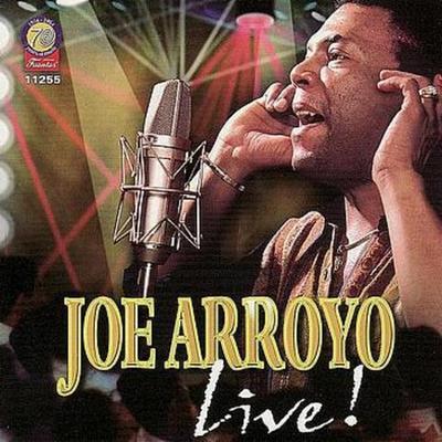 Joe Arroyo, vida y obras. timeline