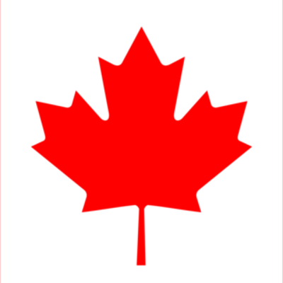Important Events in the Foundation of Canada timeline