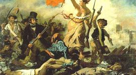 French Revolution 1789-1815 timeline
