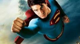 Timeline Superman