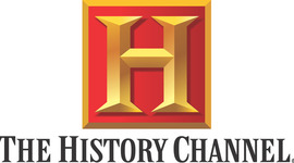 Jump Start onto History timeline