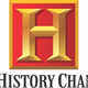 The history channel logo1