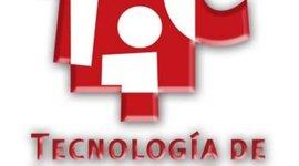 Evolución y desarrollo de las TIC timeline