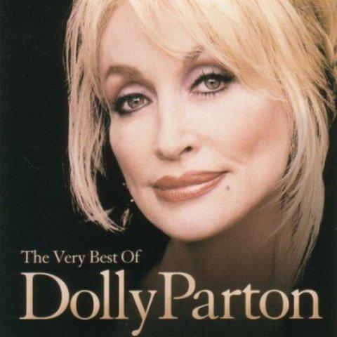 Dolly Parton Debuts