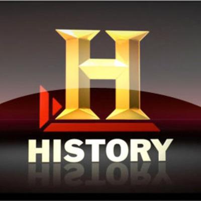 Grade 10 History Project timeline