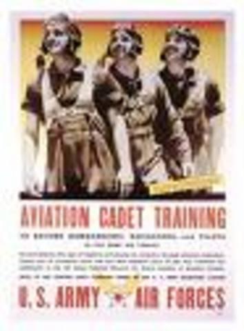 Education - Visual Instruction Vertex - 1940's