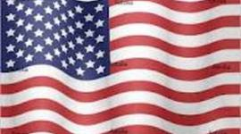 Ultimos 5 presidentes de USA timeline