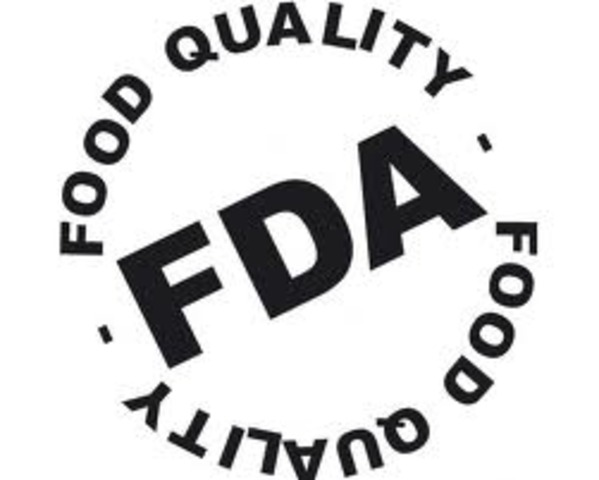 FDA passes Pure Food and Drug Act
