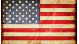 Civics & Economics American History Timleline timeline