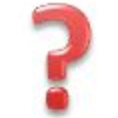 DC ITQ Mystery Timeline Quiz