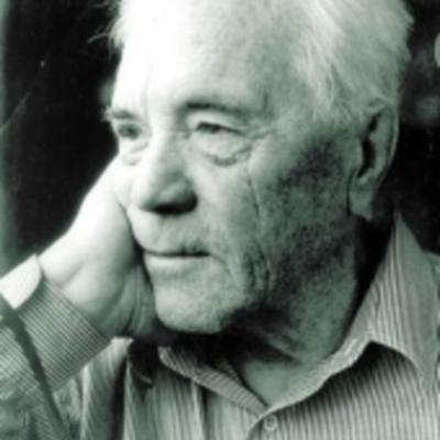 Viktor Petrovich Astafiev timeline