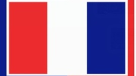 R. Francesa( Cinthya Martín Martínez) timeline