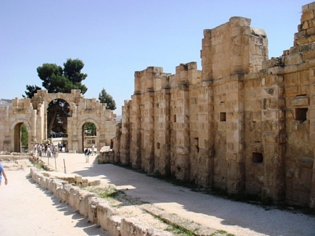 Greeks 400 B.C.E began the study of diseases