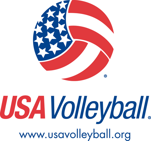 USA Volleyball goes online with help of Tom Jack