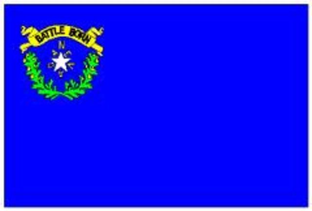 Online poker united states 2018