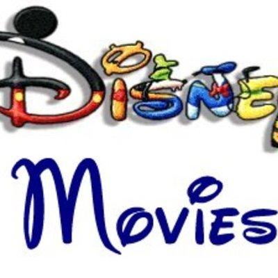 Classic Disney Movies timeline
