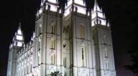 Mormonism: The Church of Jesus Christ of Latter Day Saints timeline