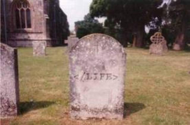 Philippe de Vitry died.