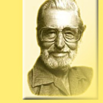 Theodor Seuss Geisel, better known to the world as the beloved Dr. Seuss, was born in 1904 on Howard Street in Springfield, Massachusetts.  timeline