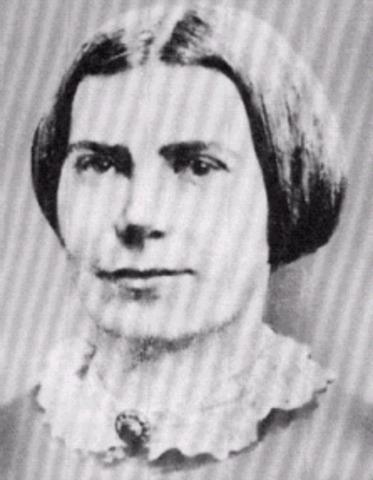 Elizabeth Blackwell: Physician