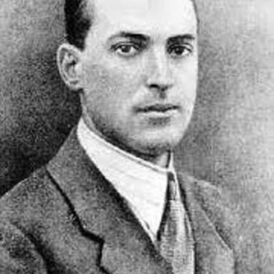 Biografia Lev Vygotsky timeline