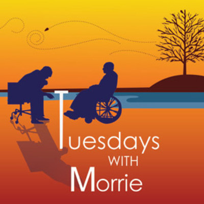 Tuesday With Morrie timeline