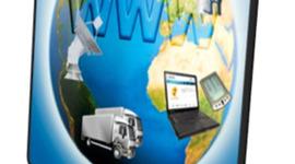 La evolución y desarrollo de las TICs en mi hogar por Trino Lazaro Rodriguez timeline