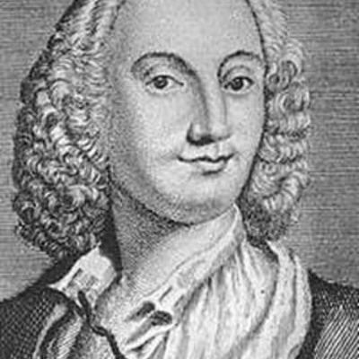 Guillaume de Machaut timeline