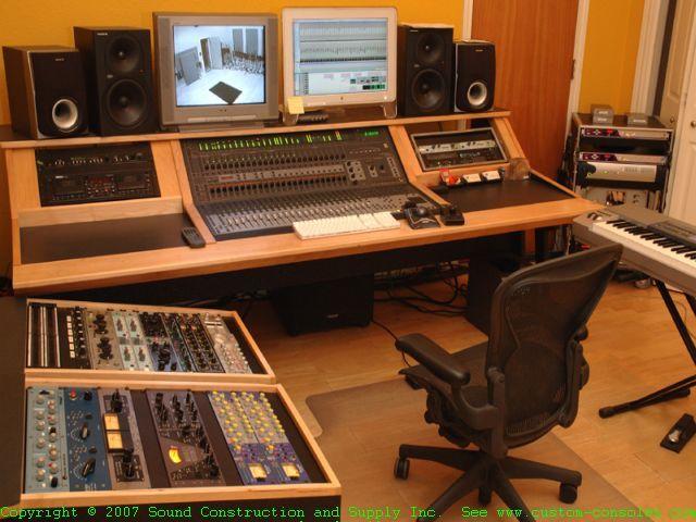 Sony BMG se interesa en trabajar con Kany