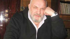 Gurkin Vladimir Pavlovich timeline