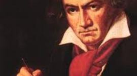 Ludwig van Beethoven Biography timeline