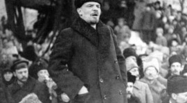 Russian Revolution and Beyond. 1905-1941 timeline