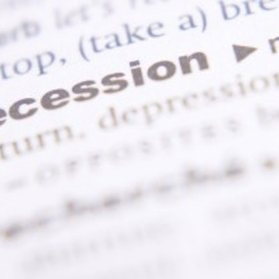 The Great Recession of 2008 timeline