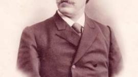 Владимир Платонович Сукачёв timeline