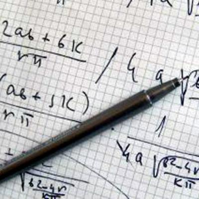 História da Matemática - Depois de Cristo timeline