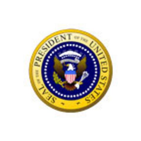 Pres. Bush strips detainees of PoW status