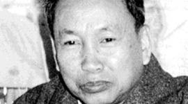 Pol Pot KNM & TDB timeline