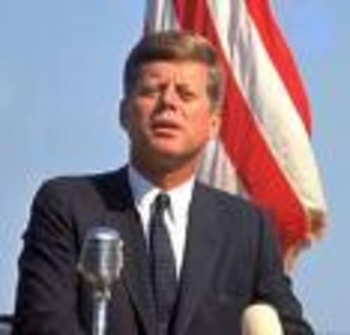 Economics - Kennedy