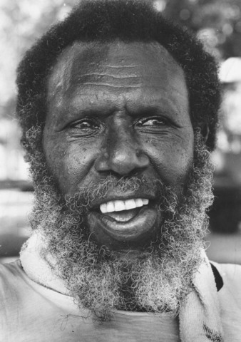 Mabo Vs State of Queensland