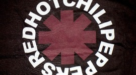 Historia de los Red Hot Chilli Peppers timeline