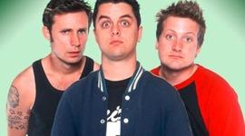 Discografía de Green Day timeline