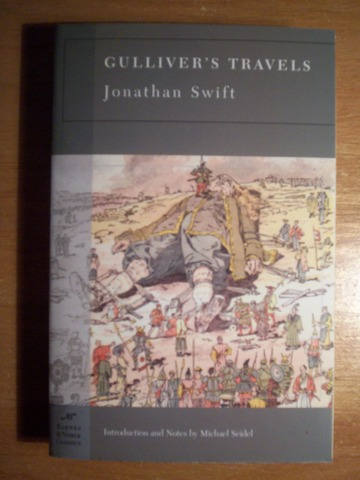 gullivers travels satires paradise The age of pope 1 the age  gullivers travels  remaining 121 various friends in it addison 1st published 8essays on paradise lost.